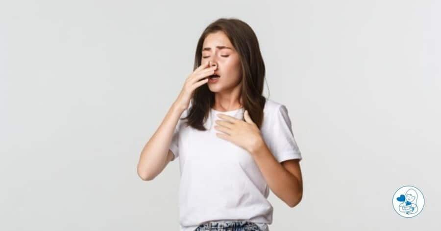 10.ลดอาการหอบหืด และภูมิแพ้