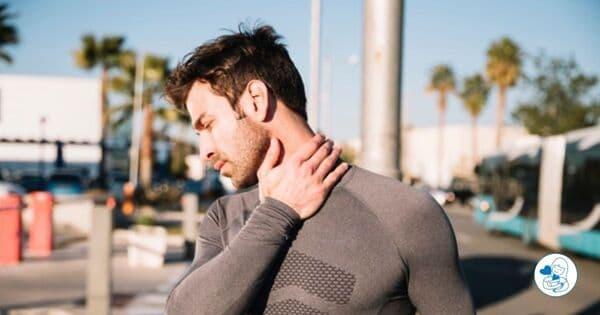 13.บรรเทาอาการปวดเมื่อยกล้ามเนื้อ