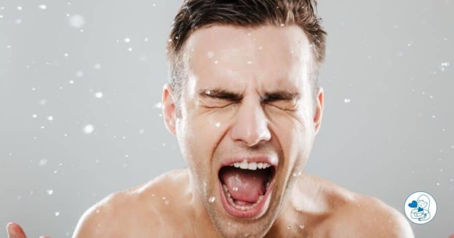 17.ช่วยทำให้ลมหายใจสดชื่นและระงับกลิ่นปาก
