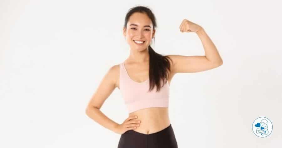 3.เพิ่มภูมิคุ้มกันให้กับร่างกาย