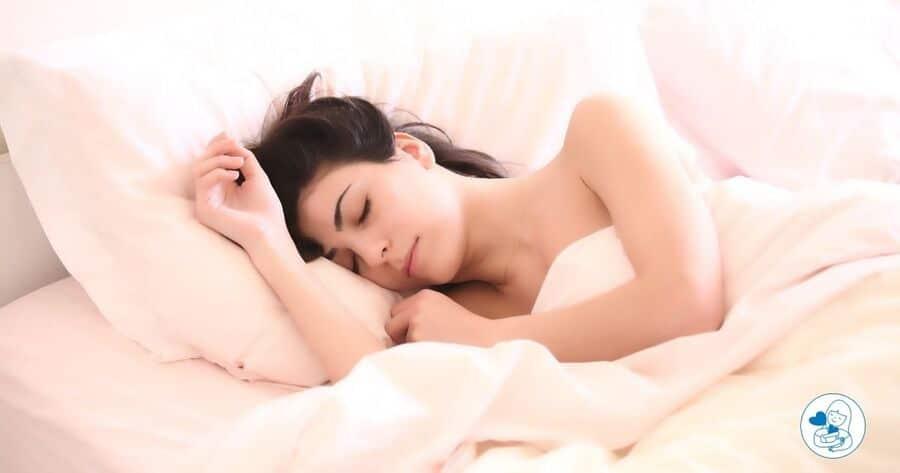 5.นอนหลับดี